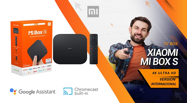 Slider6-xiaomi-mi-box-mobile