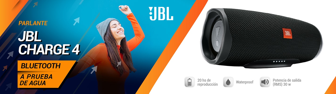 Slider7-jbl-charge4-desktop