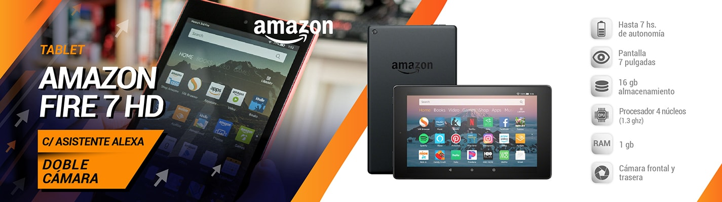 Slider9-amazon-fire7hd-desktop