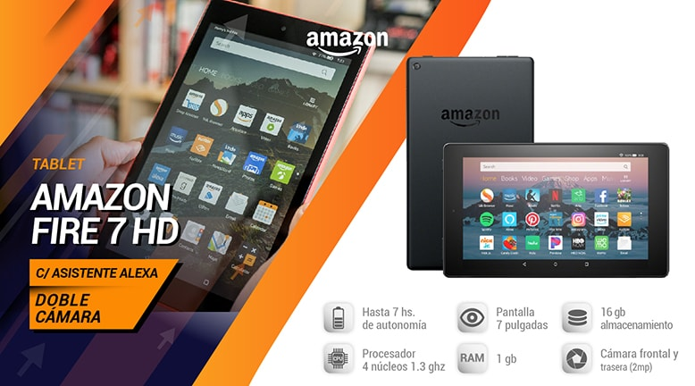 Slider9-amazon-fire7hd-mobile