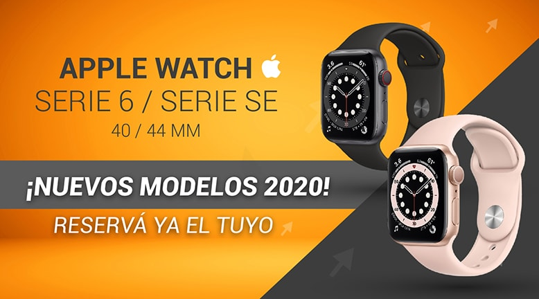 AppleWatch-mobile