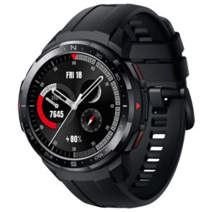 Smartwatch Huawei Honor Watch Gs Pro Gps Black